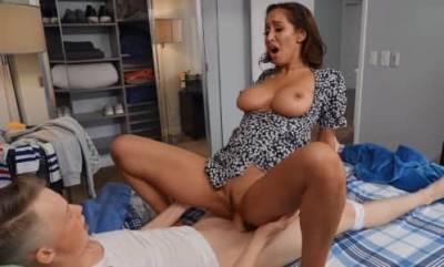 Brazzers Смотреть Порно Онлайн Бесплатно От Студии